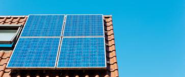 Impianti elettrici, video sorveglianza, telefonia, domotica e fotovoltaico