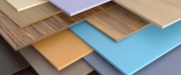 Serramenti in legno-PVC-alluminio